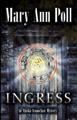 IngressCovernetgalley