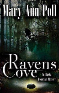 RavenCoveCoverScanWeb