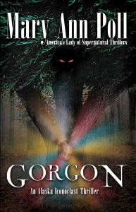 gorgon-pc