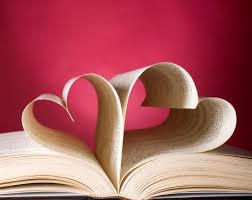 valentines-day-book