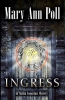 Ingress Cover