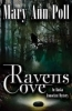 Ravens Cove Cover